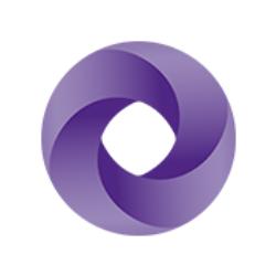 Grant Thornton Argentina Logo